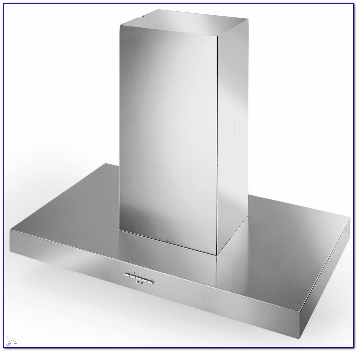 Ceiling Mount Range Hood Nz