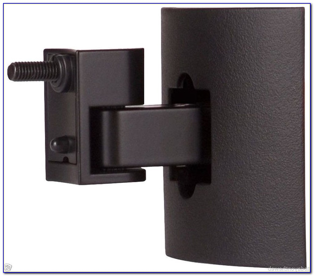 Ceiling Mount Speakers For Projector