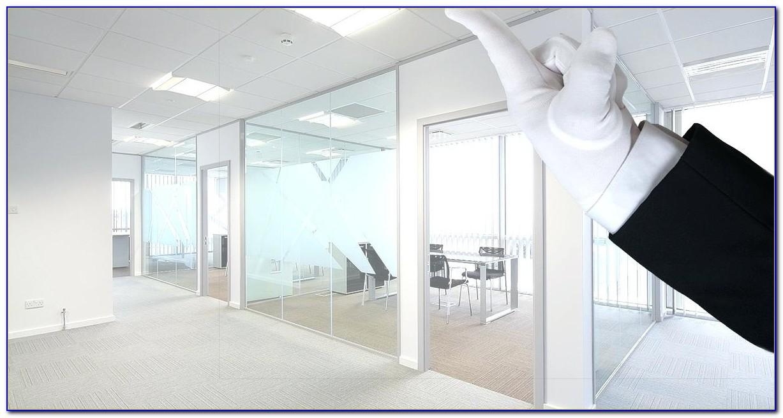 Cgc Clean Room Ceiling Tile