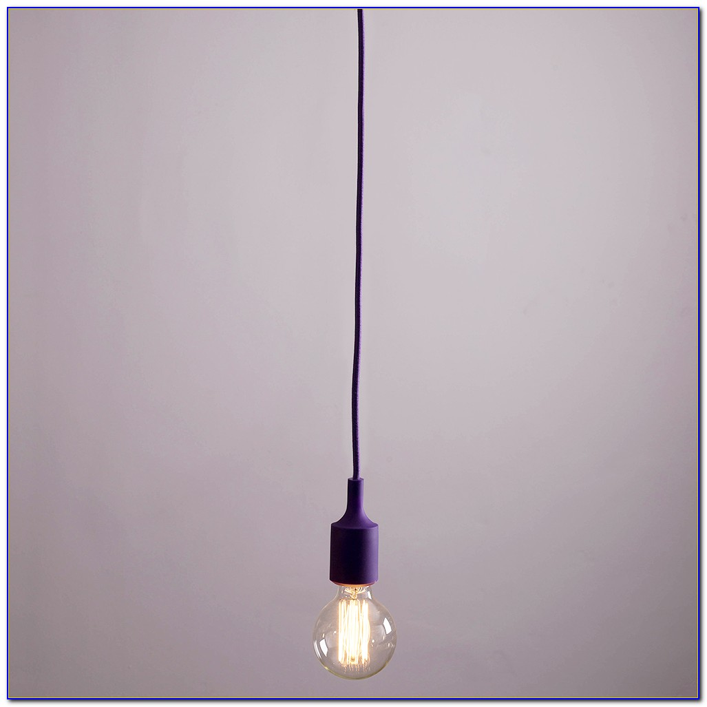 Change Light Bulb Ceiling Fixture