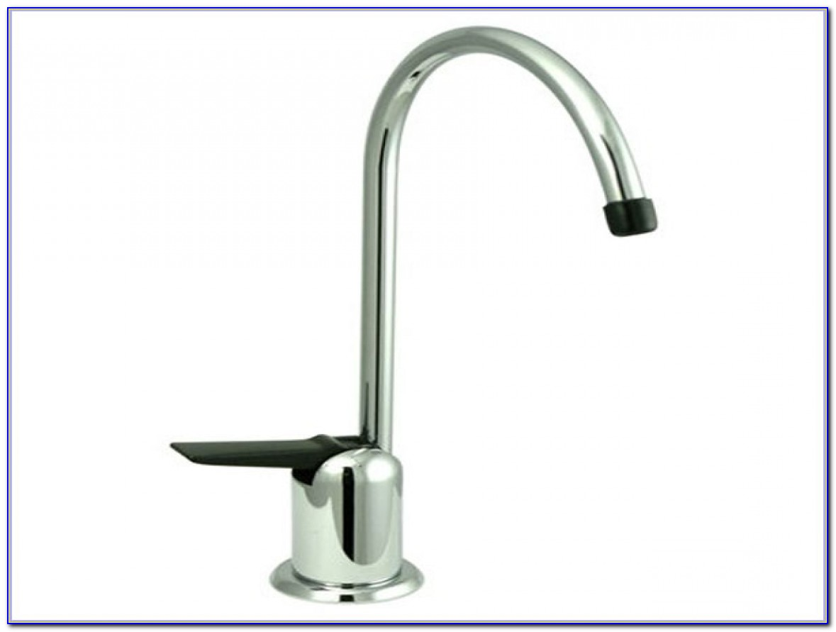 Cold Water Dispenser Faucet Stainless Steel
