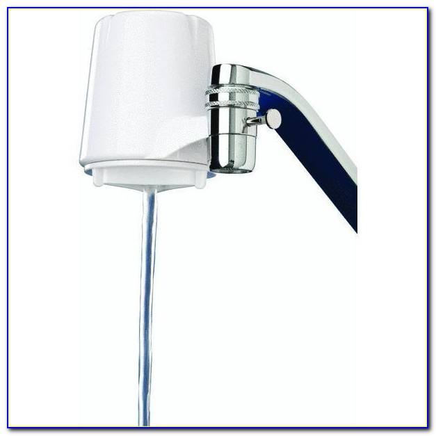 Culligan Tap Water Filter