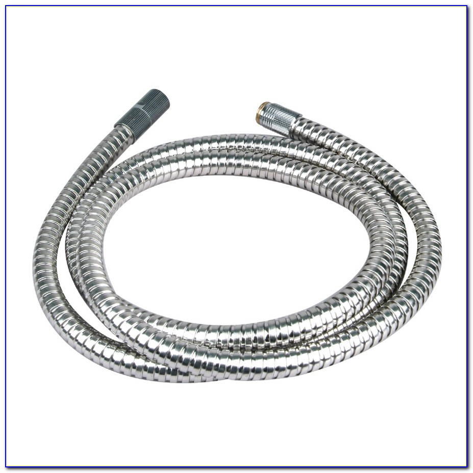 Danco Faucet Pull Out Spray Hose