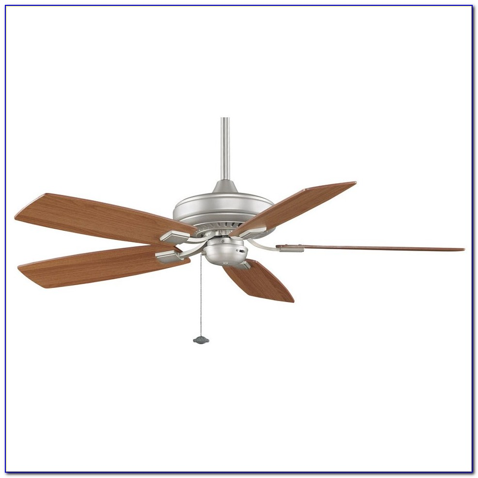 Decorative Ceiling Fan Blade Covers