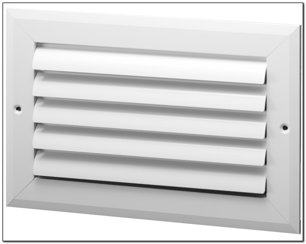 Decorative Ceiling Registers And Grilles