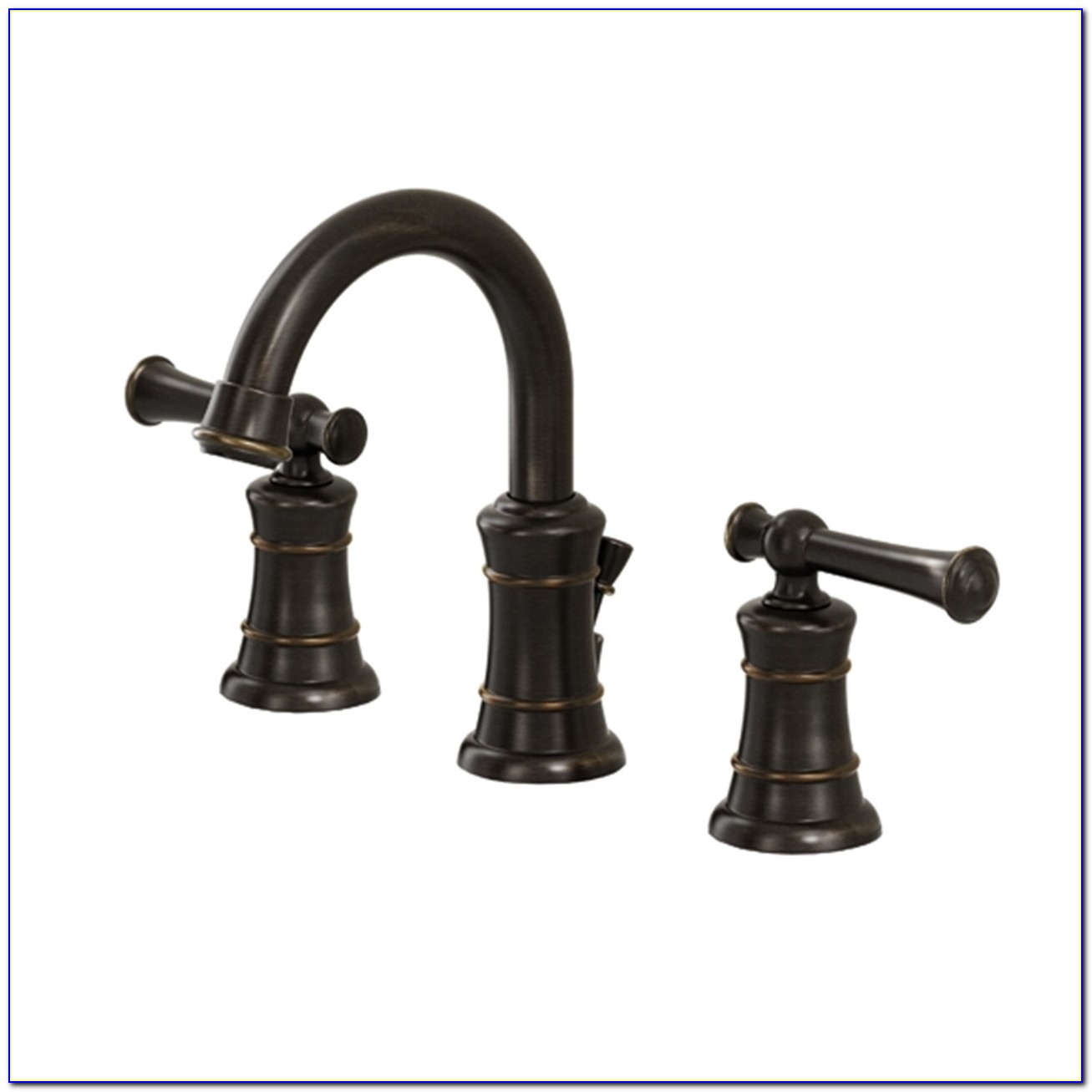 Delta Bathroom Faucets 8 Inch Spread