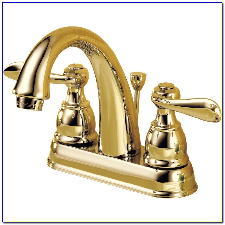 Delta Bathroom Faucets For Vessel Sinks