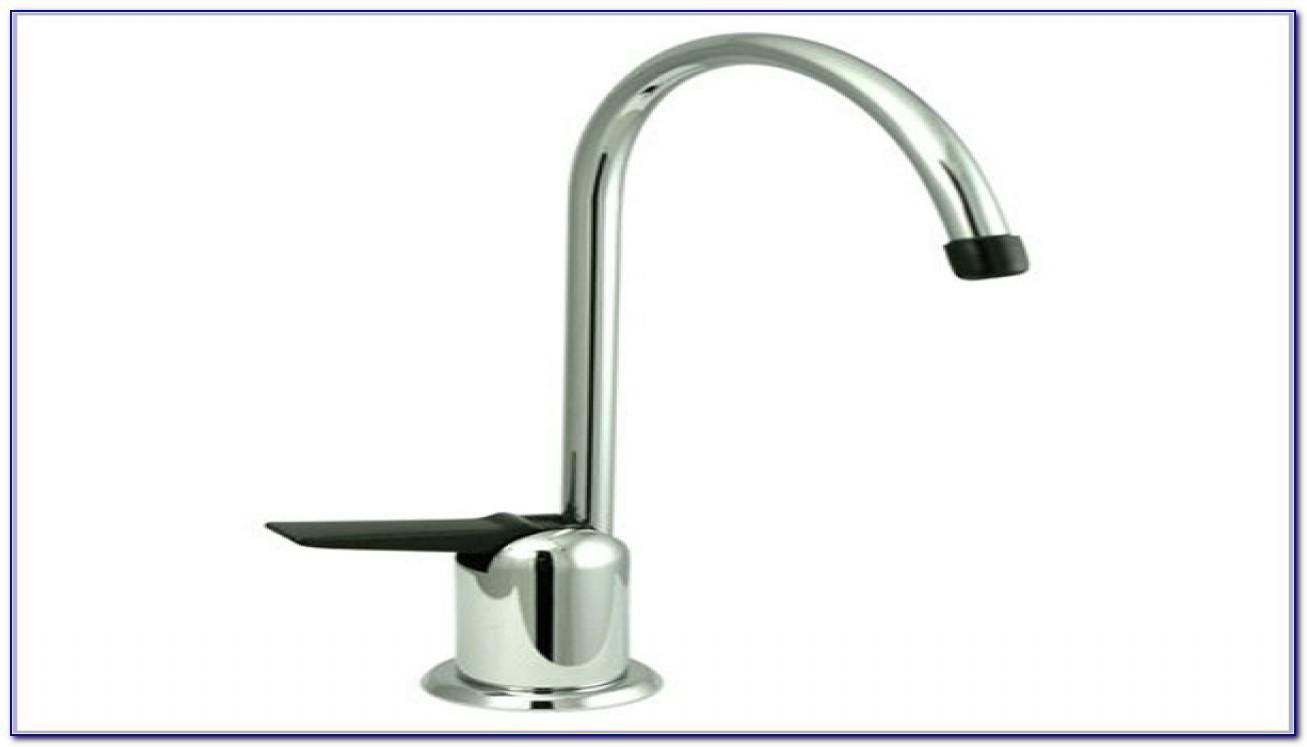 Delta Cold Water Dispenser Faucet