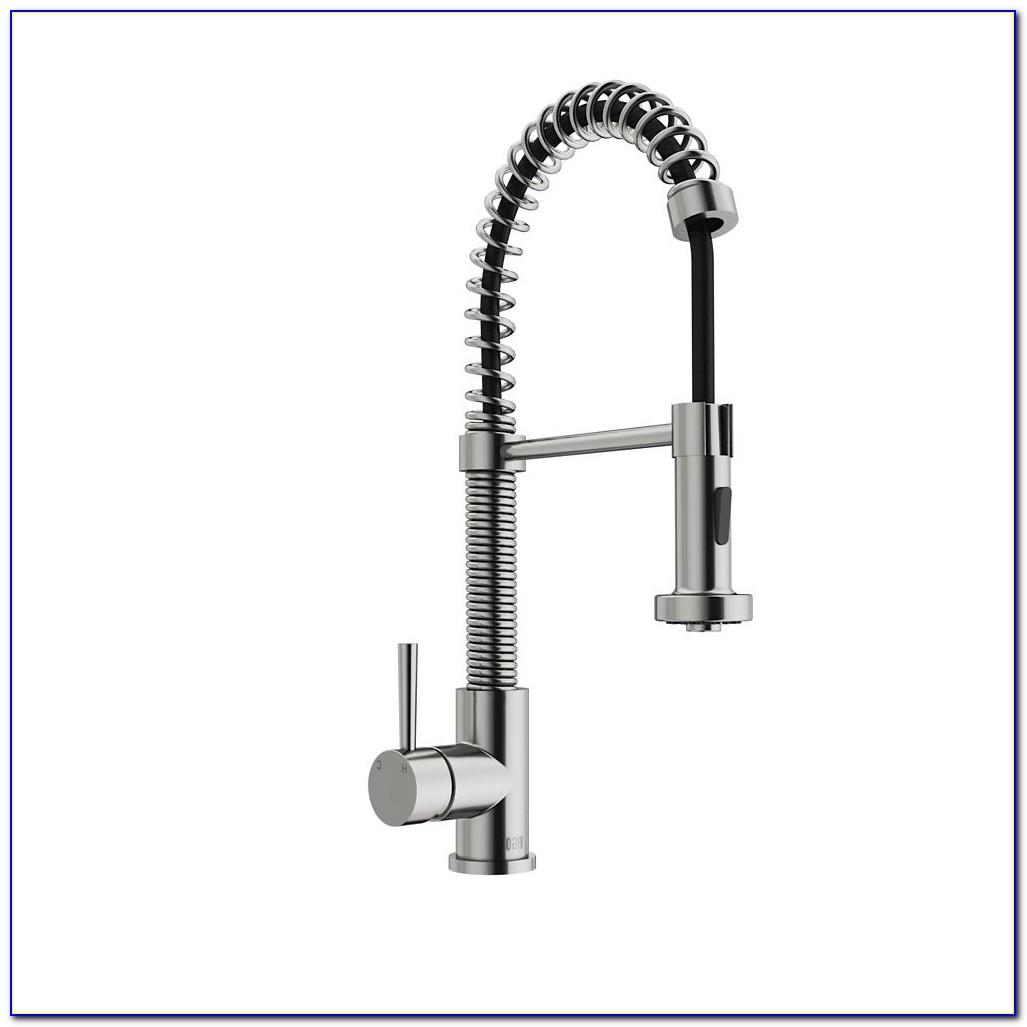 Delta Drinking Water Faucet Bronze