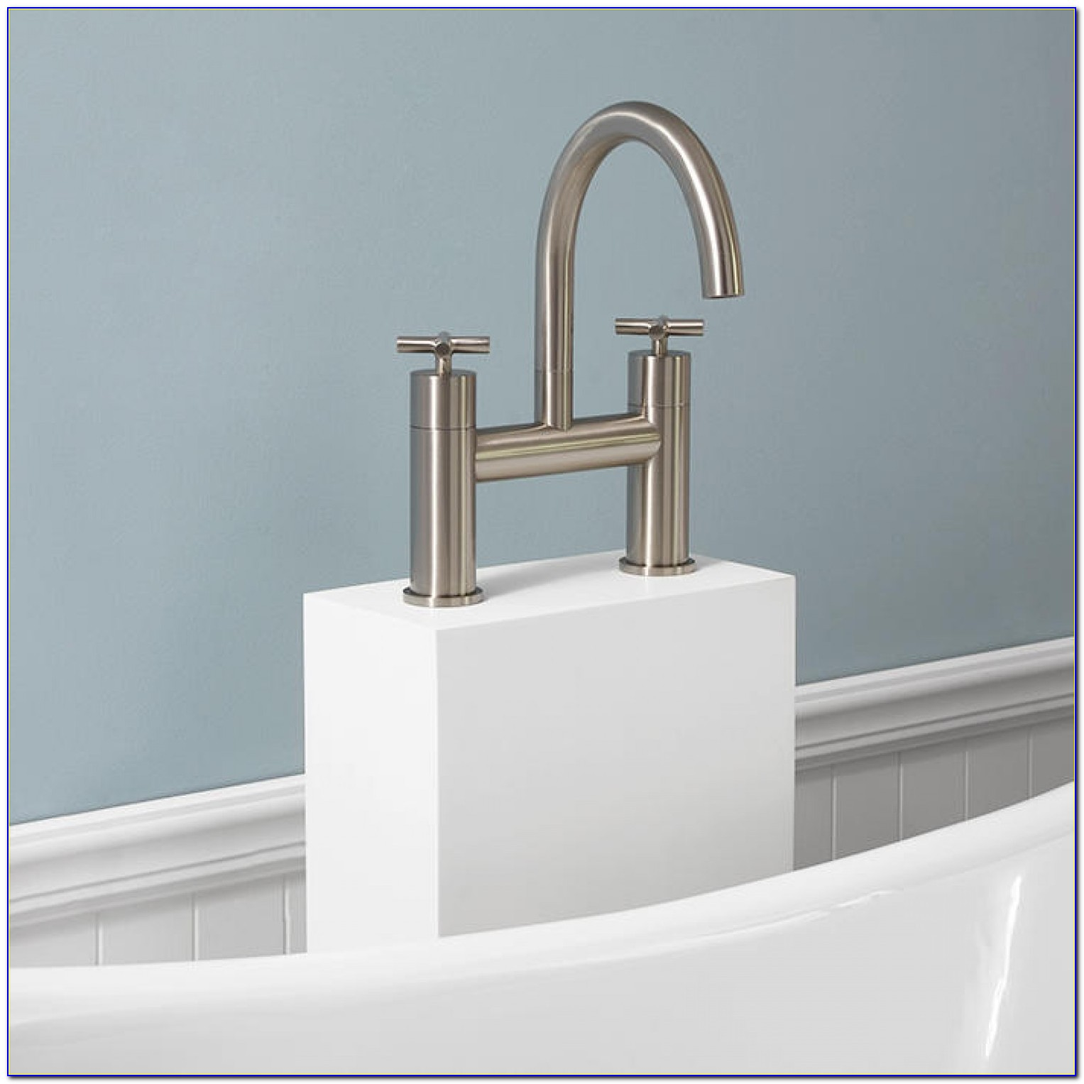 Delta Faucets For Freestanding Tubs