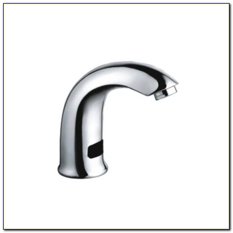 Delta Hands Free Faucet Commercial