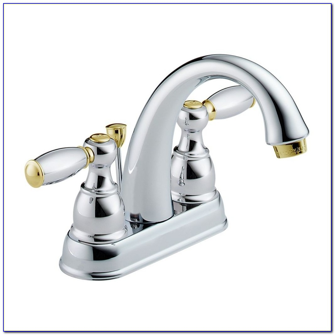Fabulous Delta Lahara Bathroom Faucet Picture Ideas Yoyh Pertaining To Dimensions 1040 X 1040
