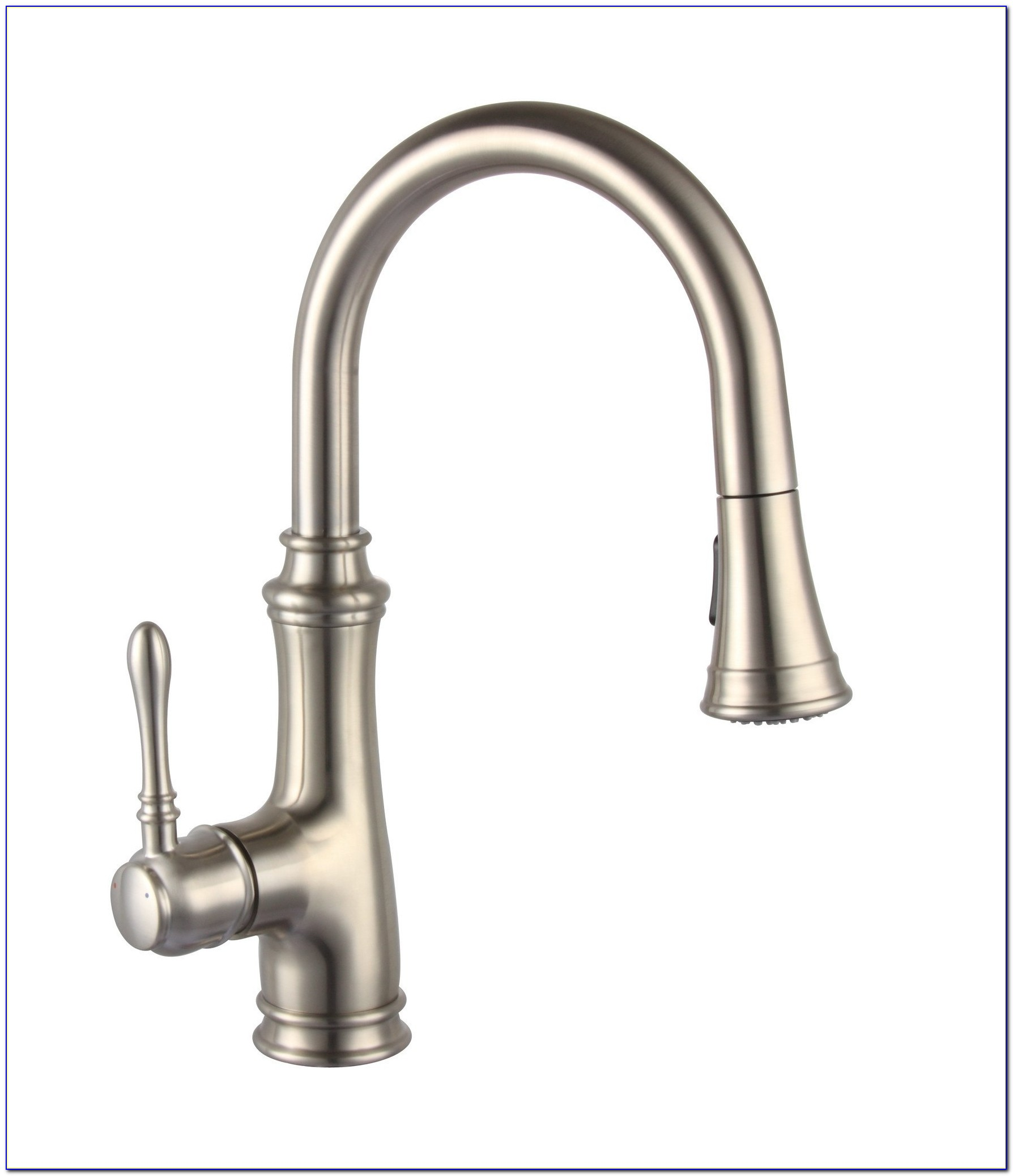 Delta Brushed Nickel Pull Down Kitchen Faucet Delta Brushed Nickel Pull Down Kitchen Faucet Kitchen Outstanding Kitchen Faucets For Modern Kitchen Faucet 1761 X 2048