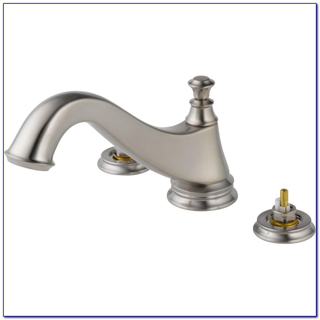 Delta Roman Tub Faucet Cartridge