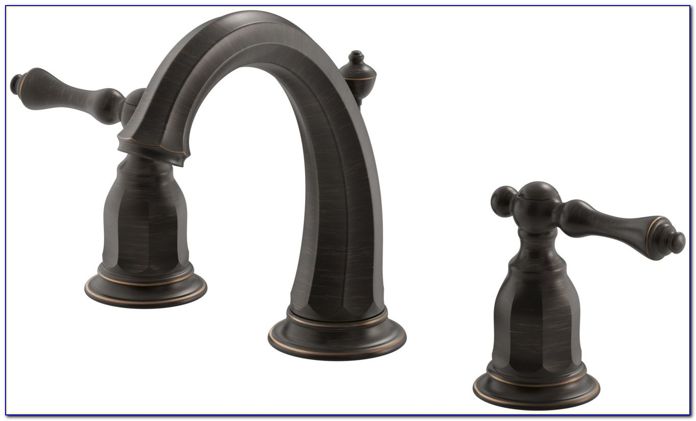 Kohler Devonshire Widespread Sink Faucet Kohler Devonshire Widespread Sink Faucet Widespread Bathroom Faucets At Faucet 1339 X 800