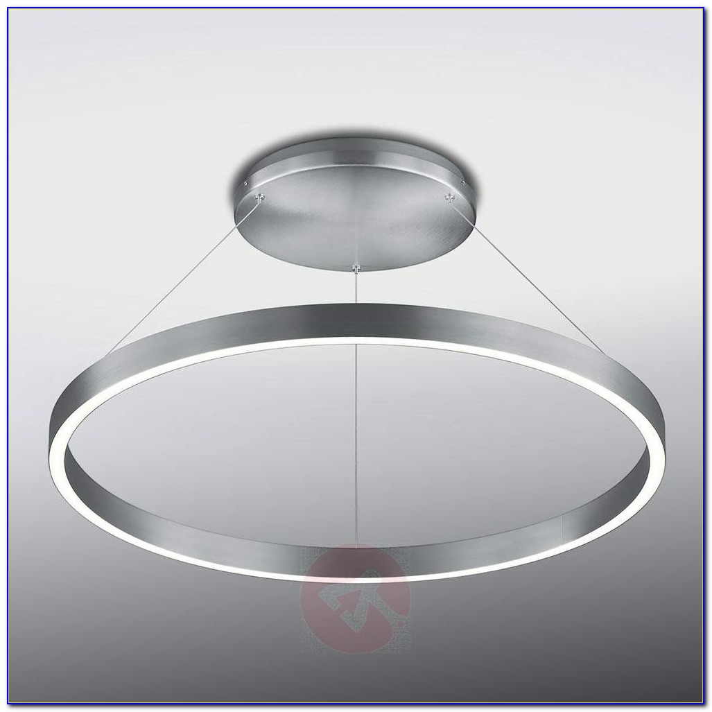 Dimmable Led Bathroom Ceiling Lights