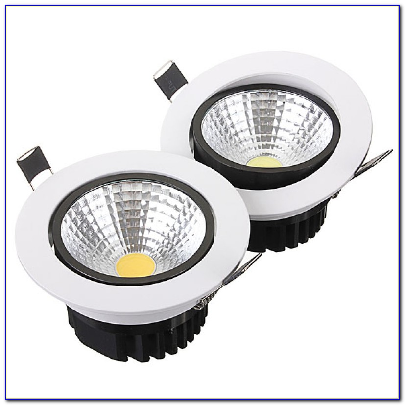 Dimmable Led Ceiling Fan Lights