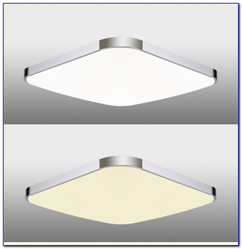 Dimmable Led Ceiling Lights India