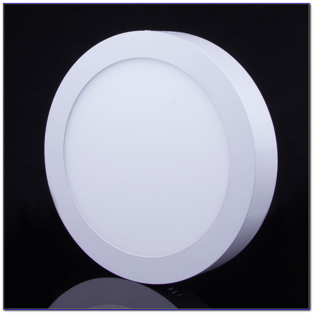 Dimmable Led Ceiling Lights Uk