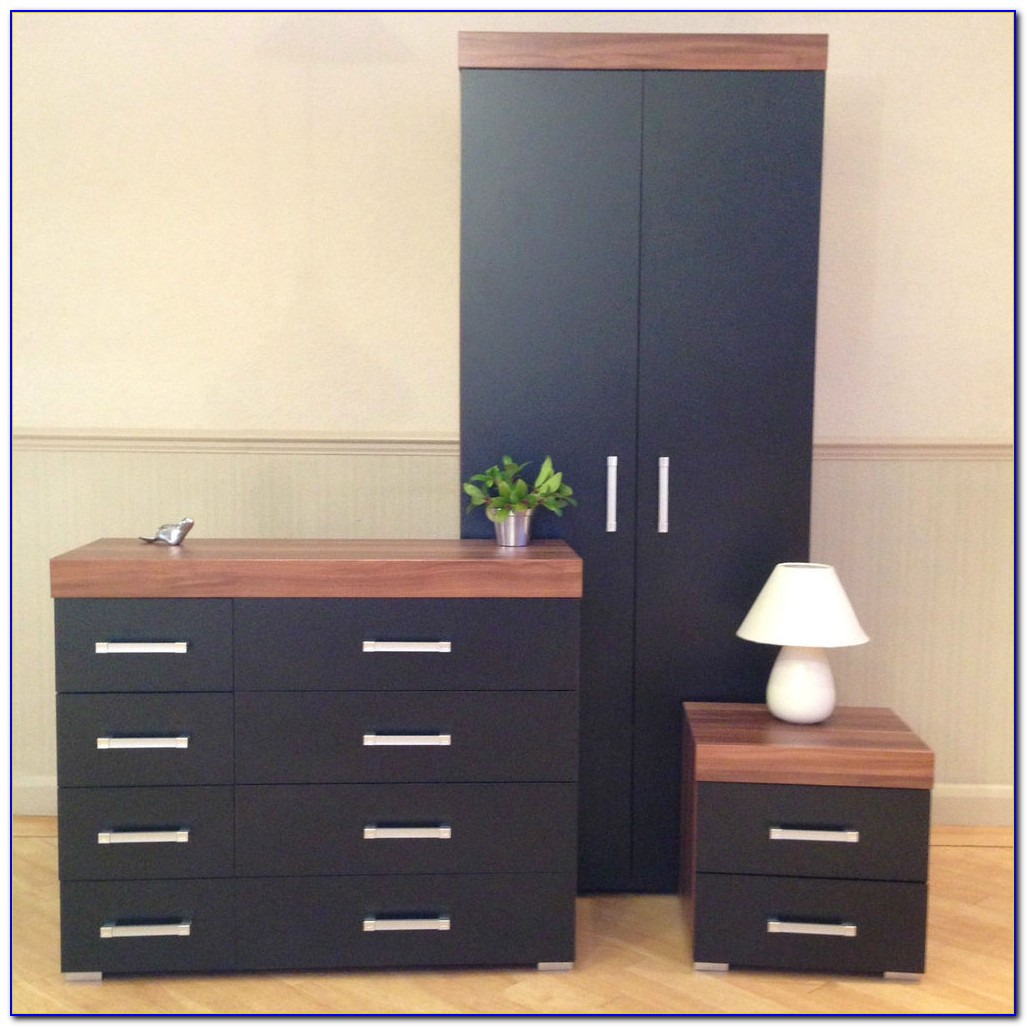 Dresser Chest Of Drawers Plans