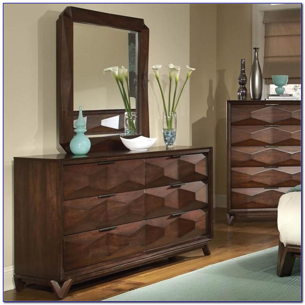 Dresser Designs For Bedroom