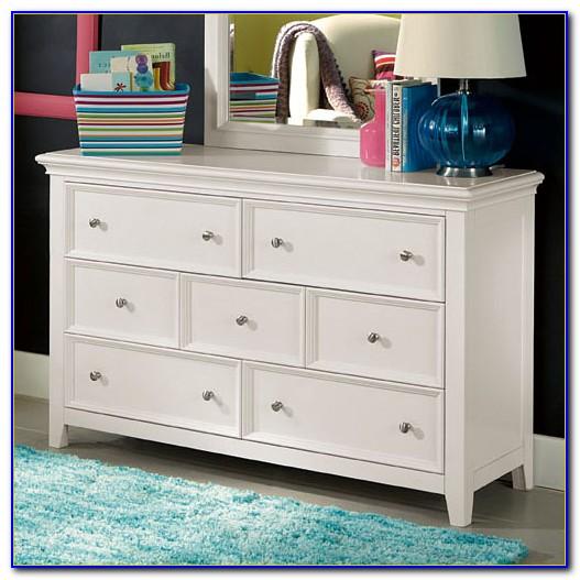 Dresser For Baby Boy Room