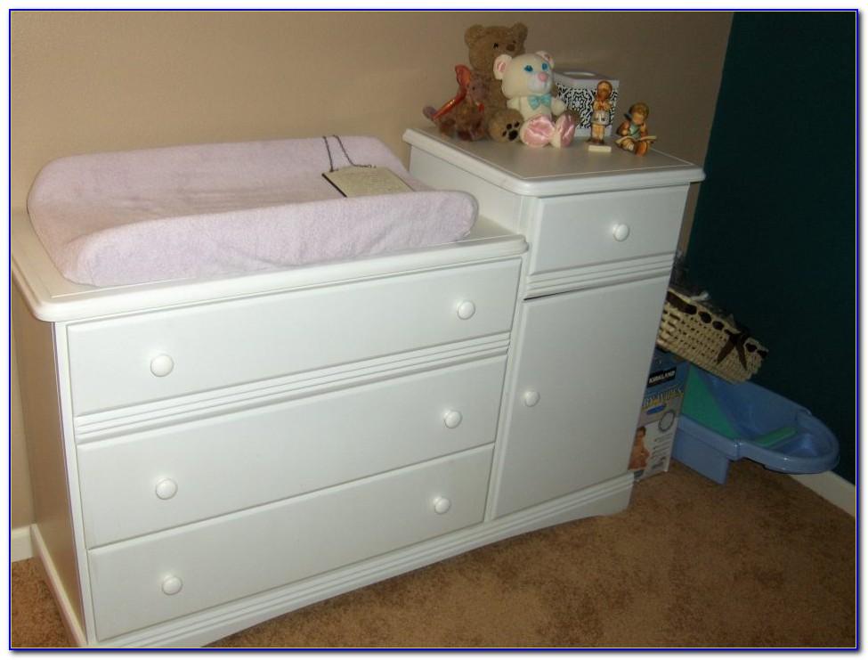 Dresser For Child's Room