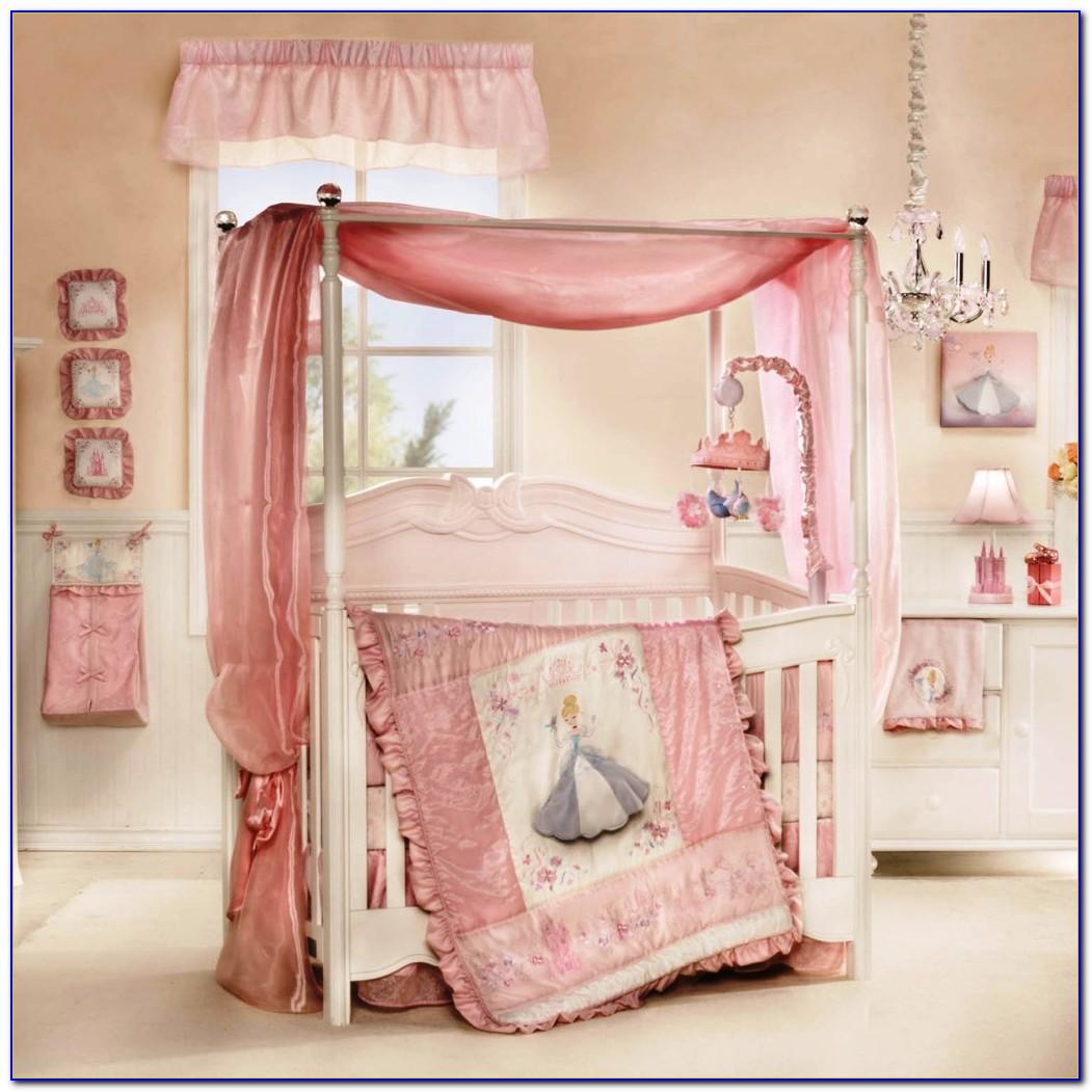 Dresser Knobs For Baby Room