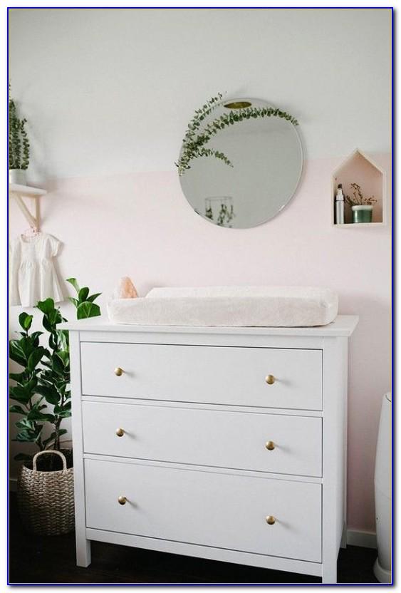 Dresser Knobs For Girl Nursery