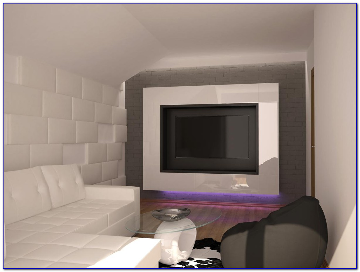 Easiest Way To Soundproof Ceiling