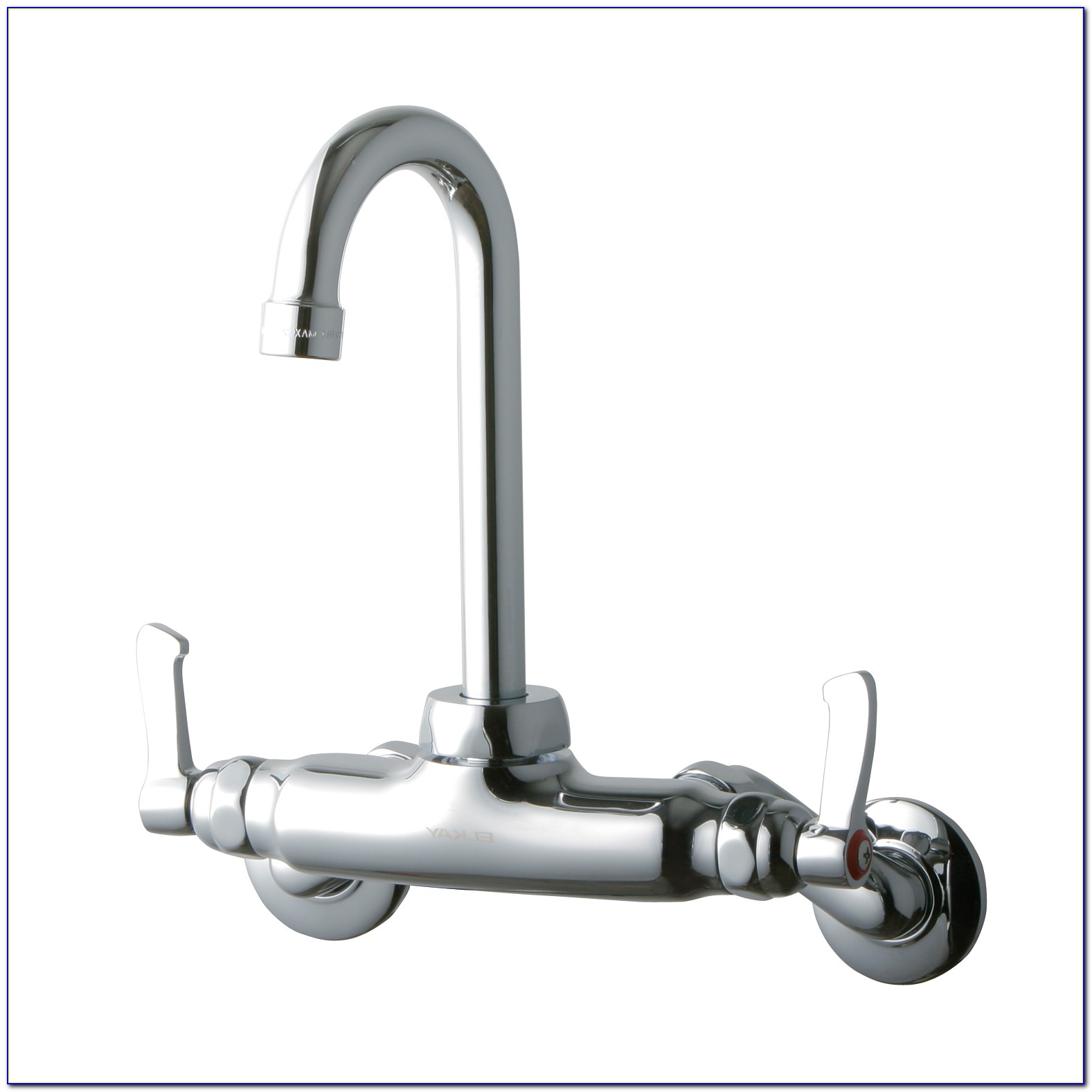 Ebay Commercial Kitchen Sink Faucet