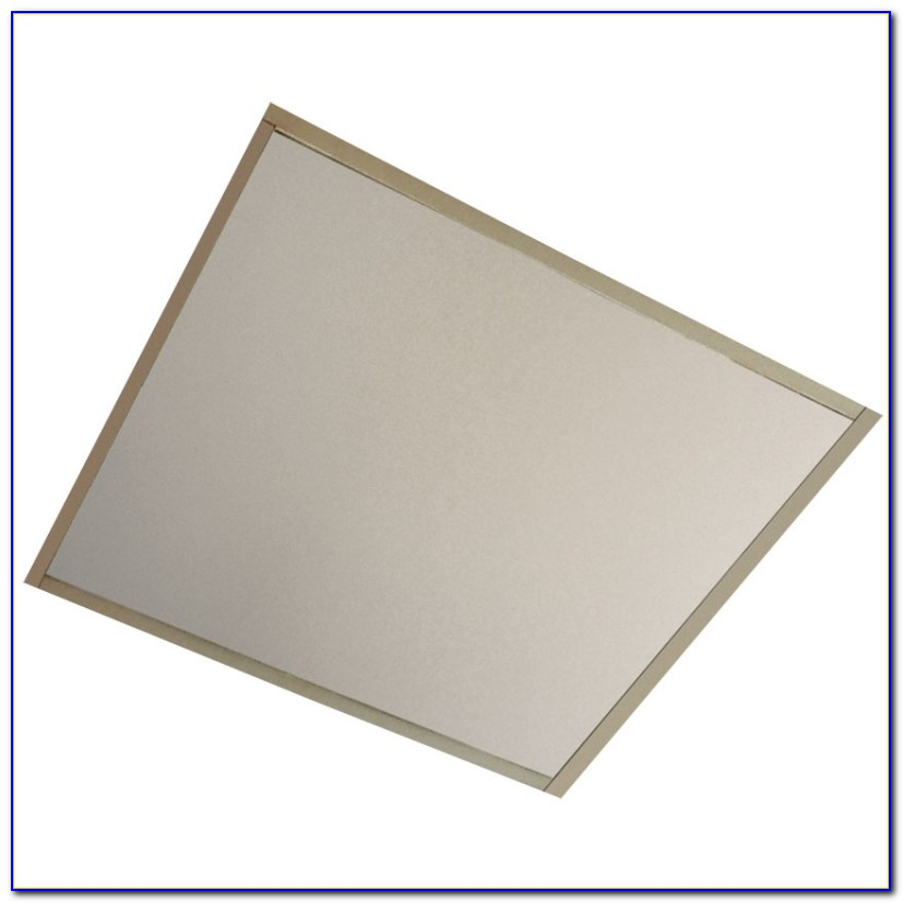 Electric Radiant Ceiling Panel Heater