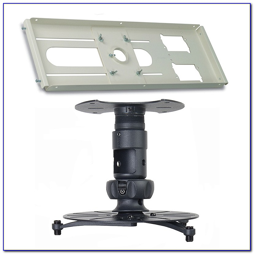 Epson Projector Suspended Ceiling Mount