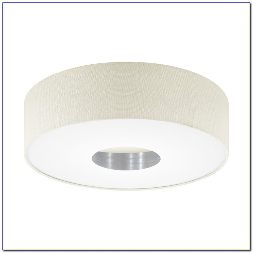 Extra Large Flush Ceiling Lights