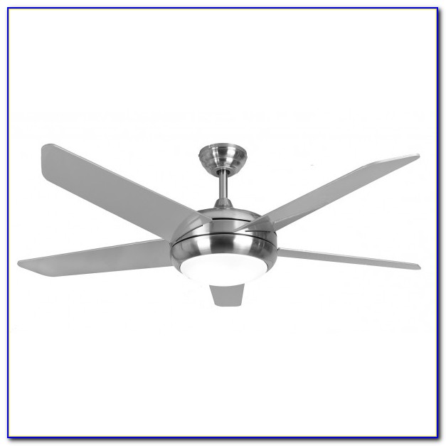 Fantasia Ceiling Fans With Lights