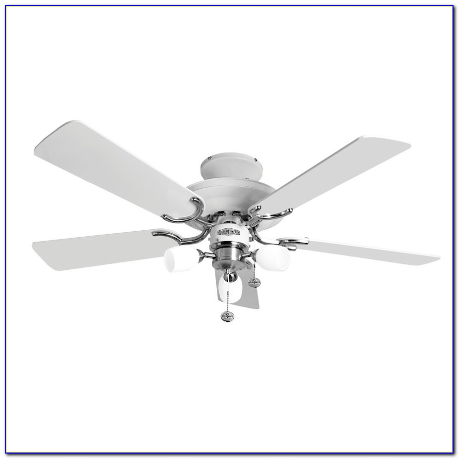 Fantasia Ceiling Fans Without Lights