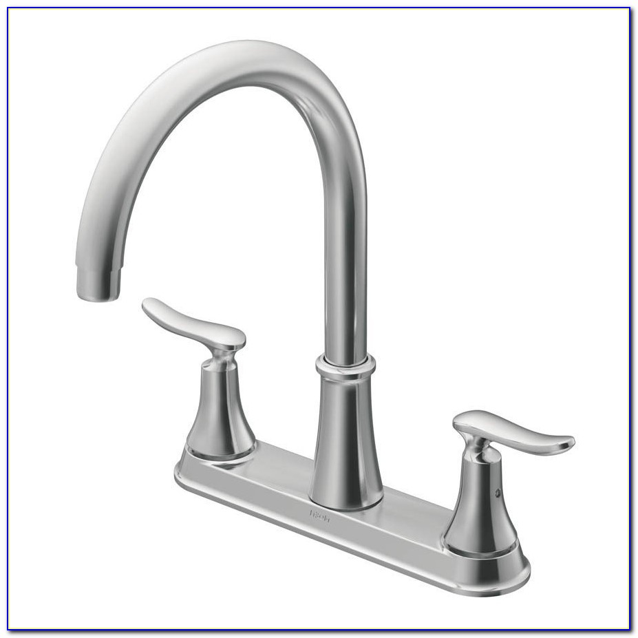 Faucet To Hose Adapter Ace Hardware