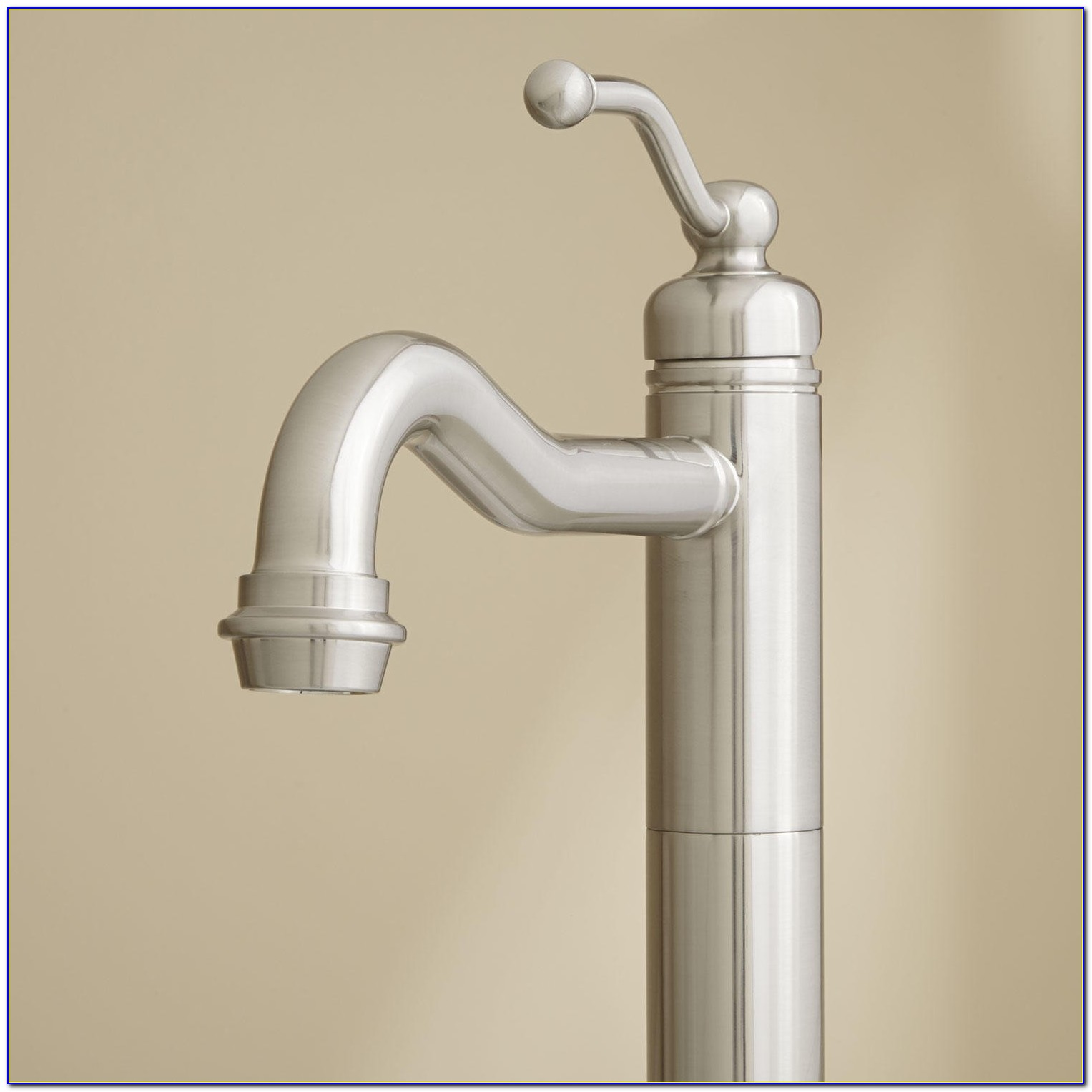 Faucets For Freestanding Tubs