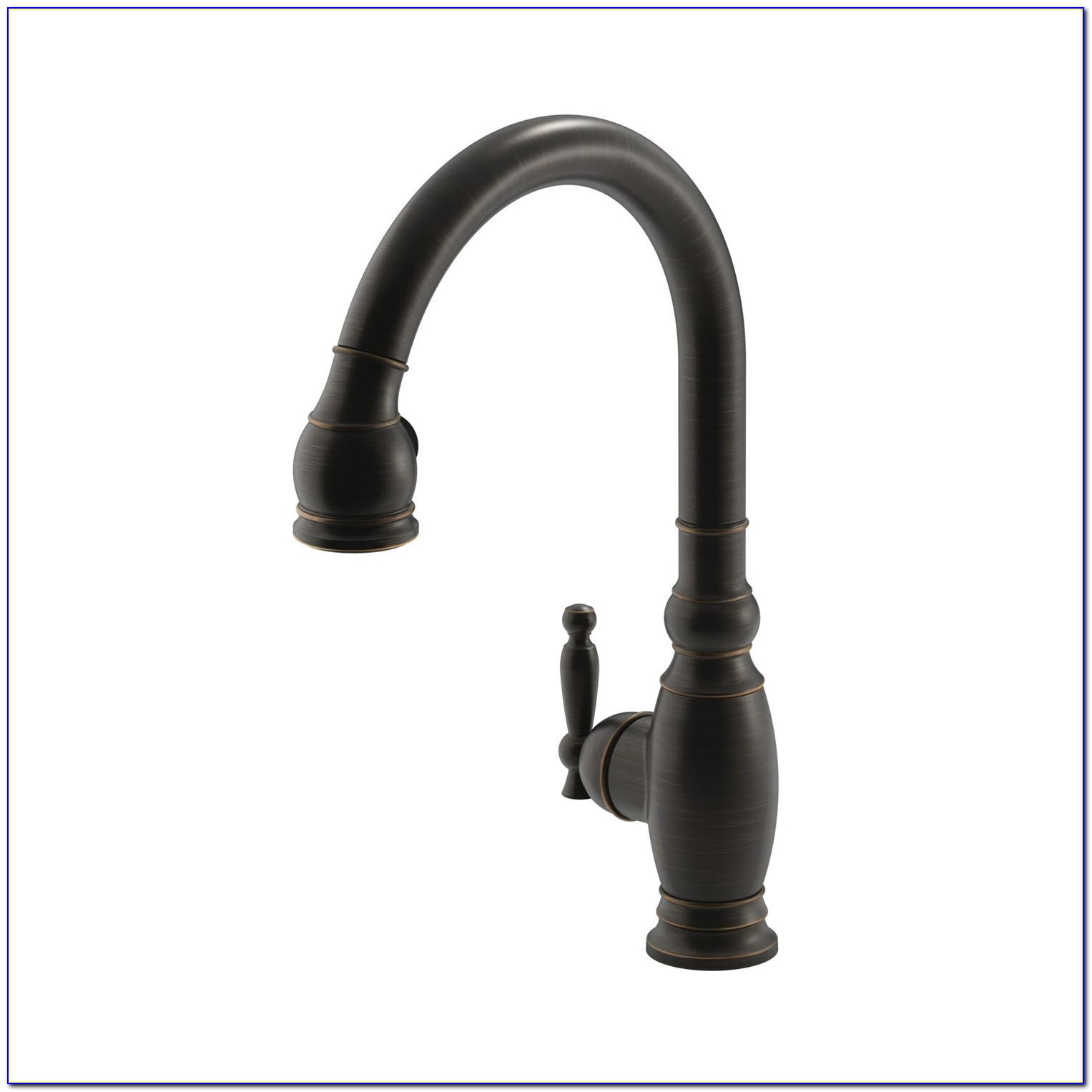 Faucets For Old Kitchen Sinks