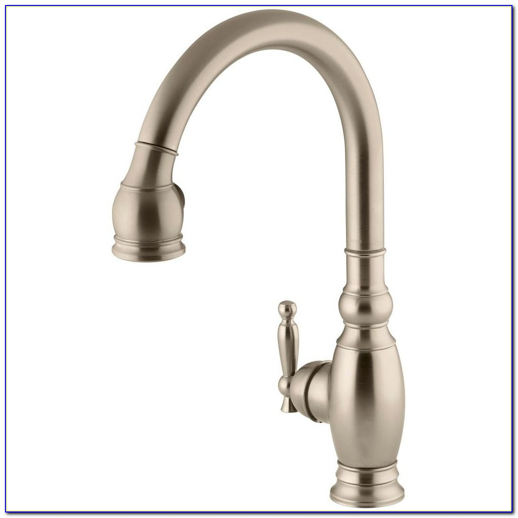 Faucets For Small Kitchen Sinks