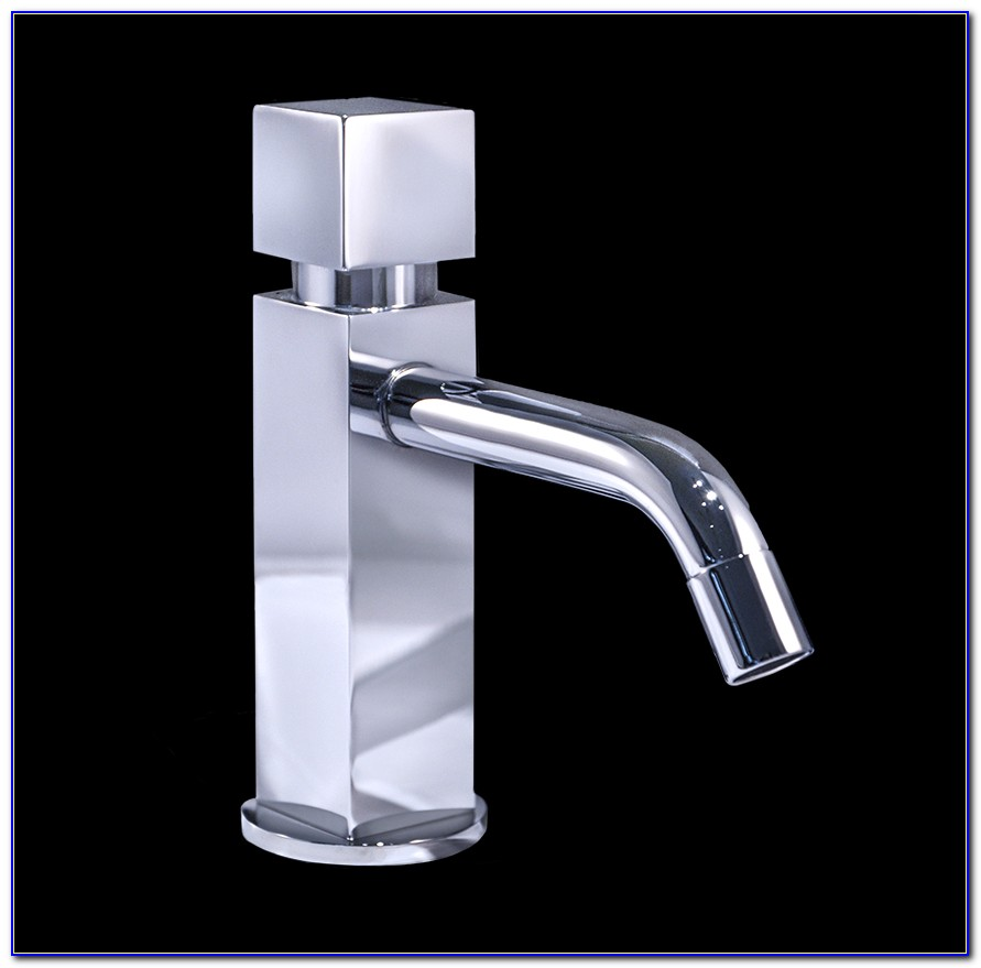 Faucets For Undermount Bathroom Sinks