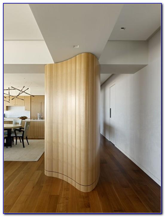 Floor To Ceiling Room Dividers Ikea