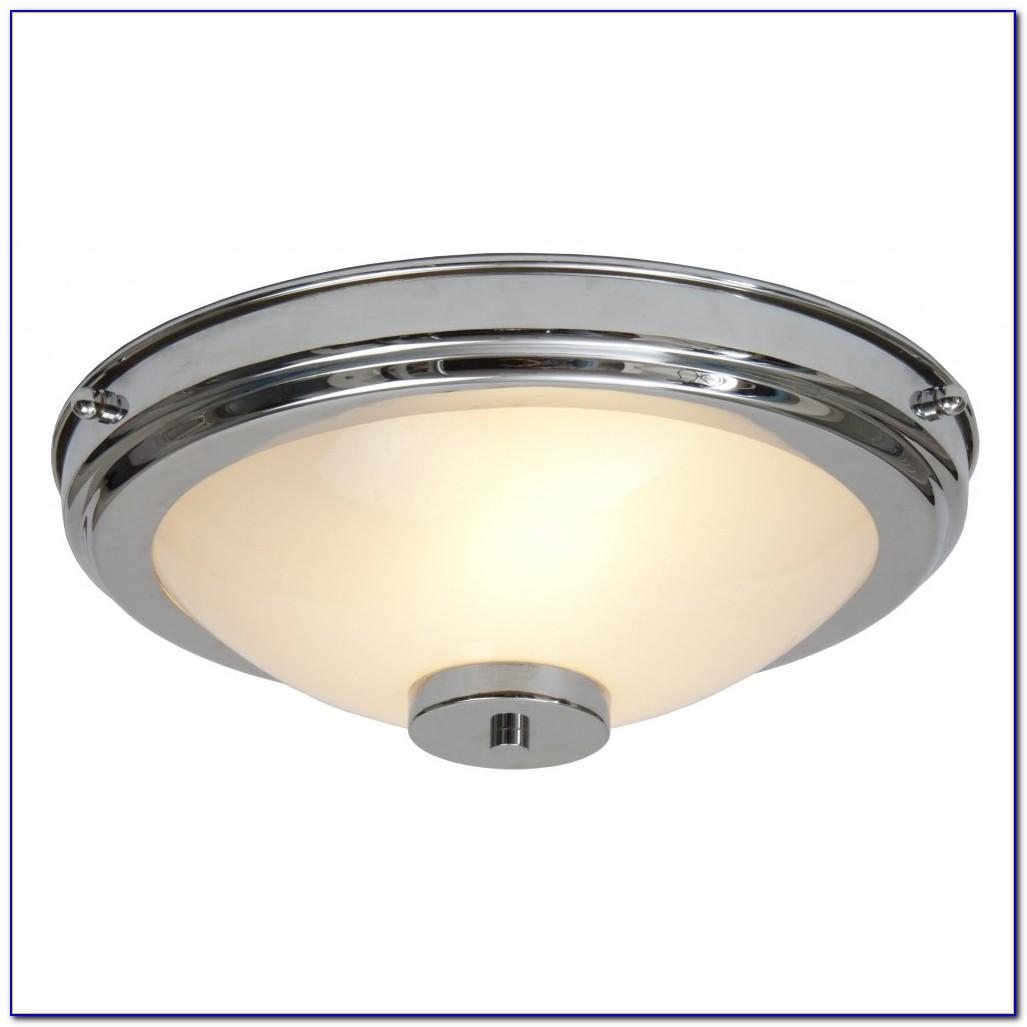 Flush Fitting Ceiling Lights Ebay