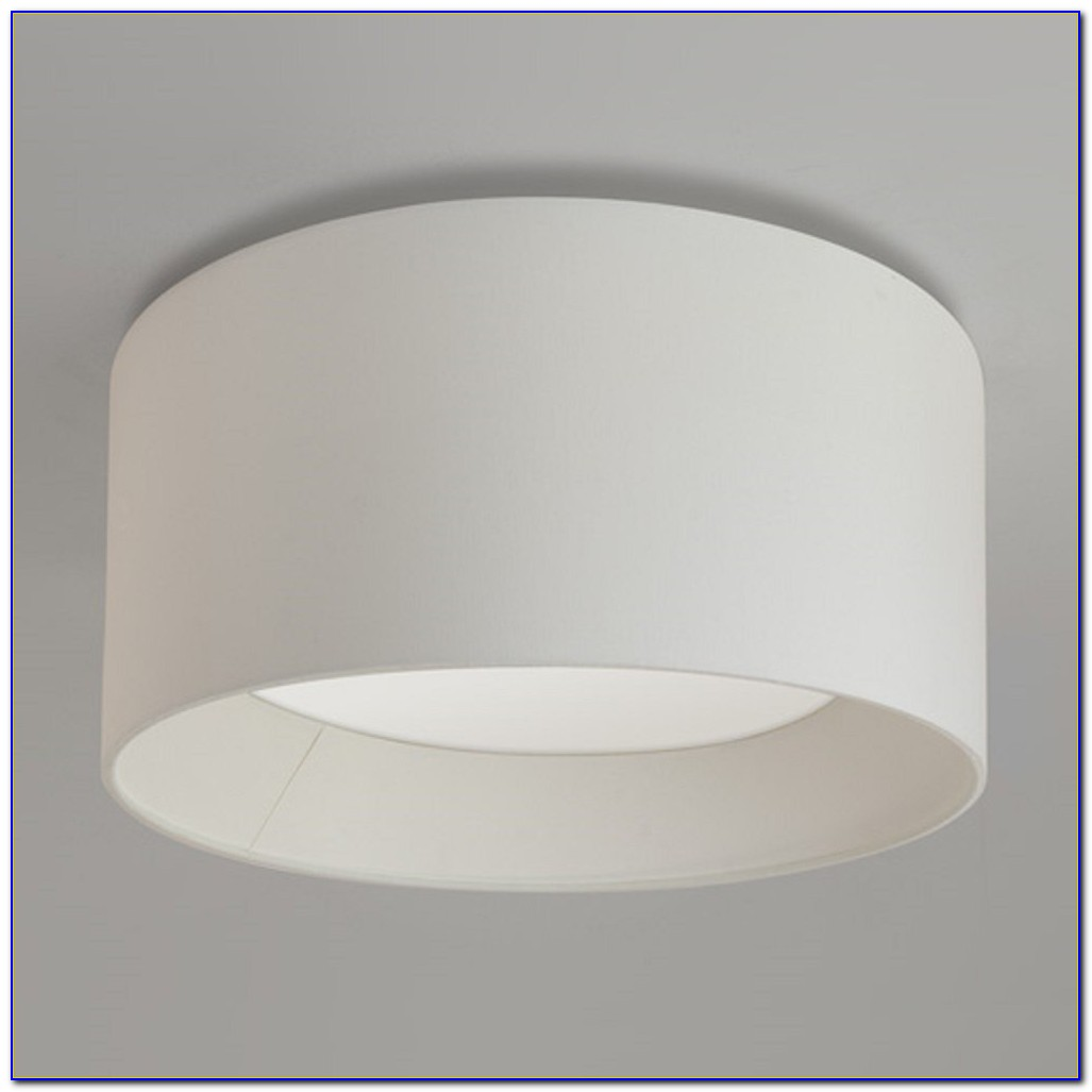 Flush Fitting Ceiling Lights Uk