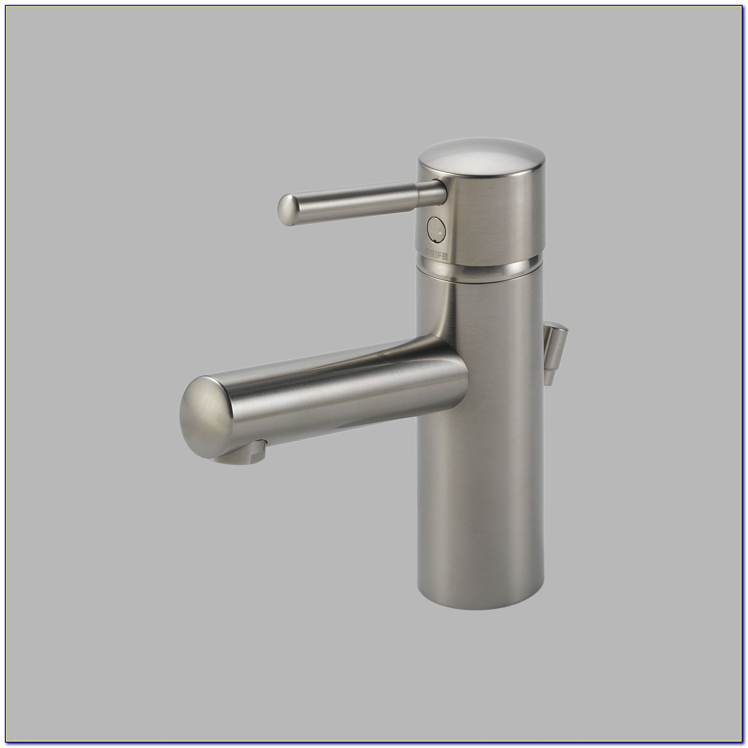 Grohe Bathroom Faucet Single Hole