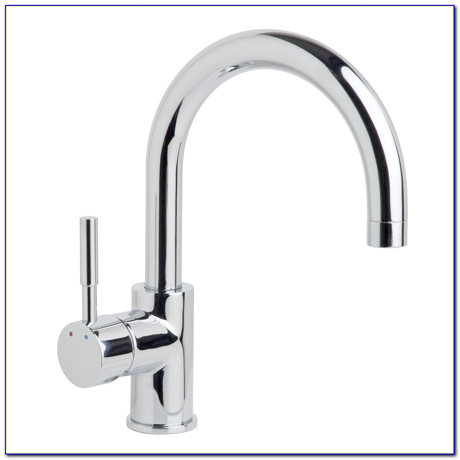Grohe Bathroom Faucets Single Hole
