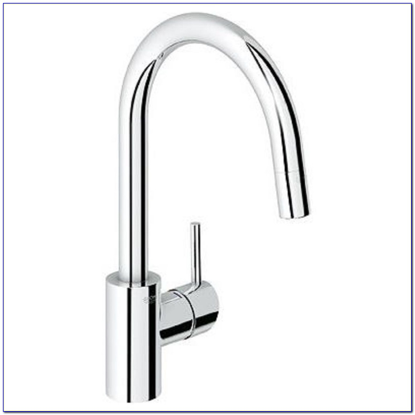 Grohe Bathroom Sink Taps