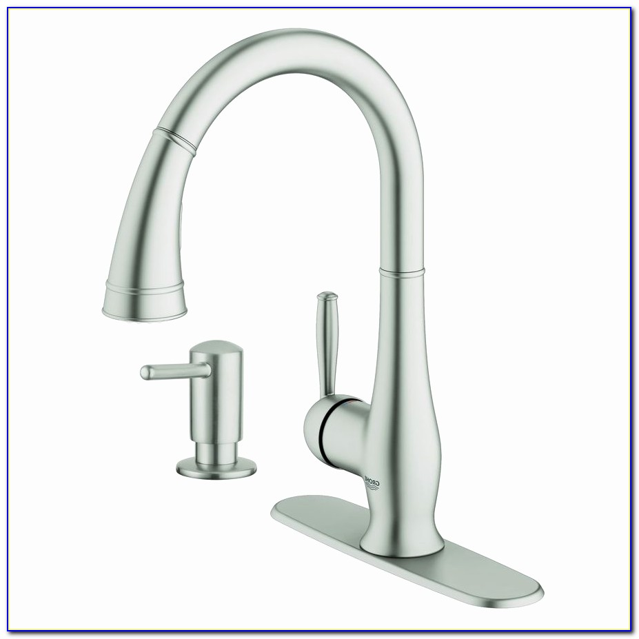 Grohe Kitchen Faucet Repair Beautiful Stylist And Luxury Grohe Kitchen Faucets Parts Replacement Home