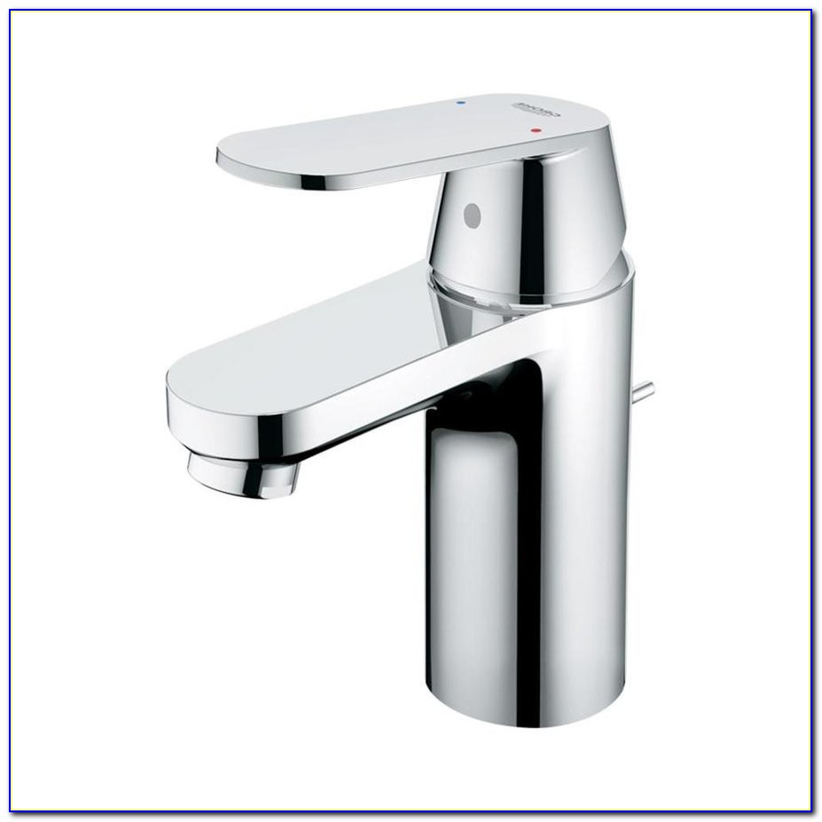 Grohe Single Hole Bath Faucet