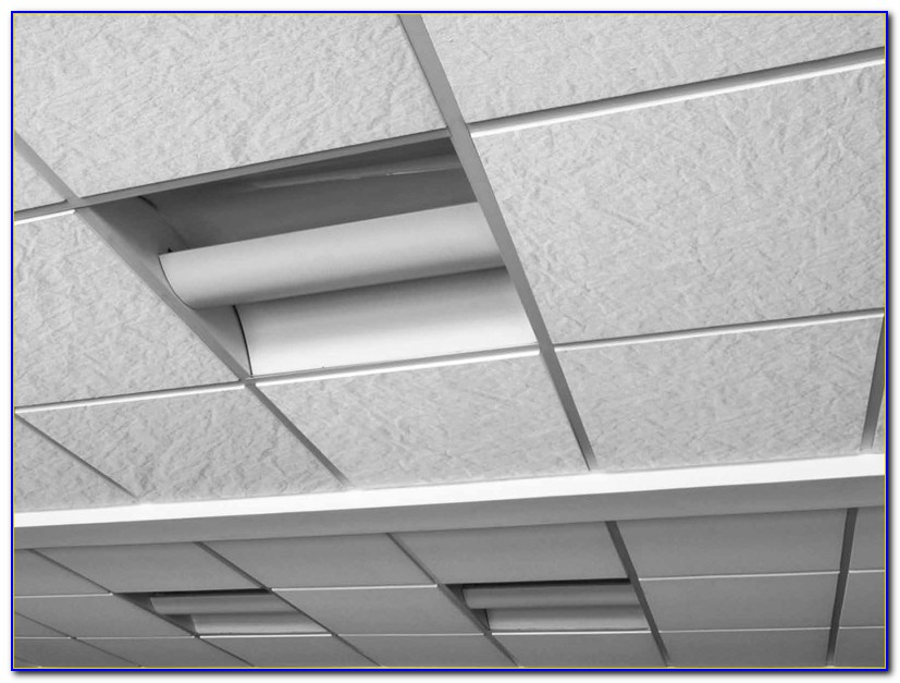 Gypsum Board Ceiling Tiles Sizes